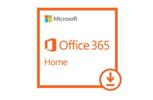 DigiiStore Office 365 home Gift Card