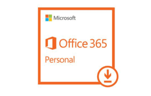 digiistore office 365 personal