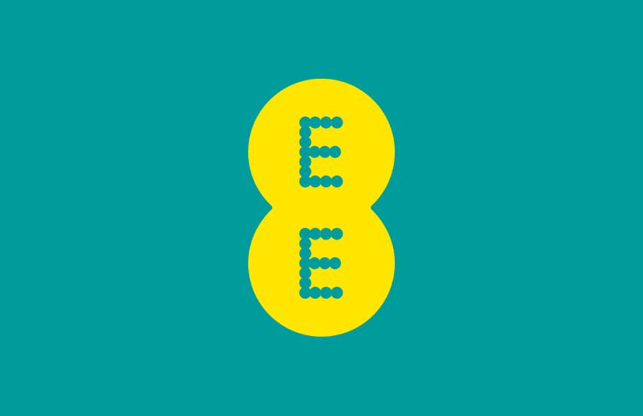 DigiiStore EE Mobile Top-Up Gift Card