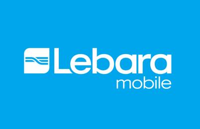 digiistore lebara mobile top up