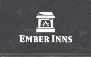 DigiiStore MB Ember Inns