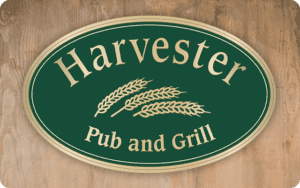 DigiiStore MB Harvester Gift Card