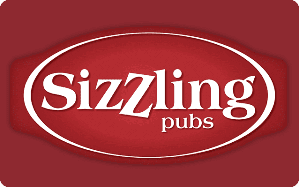 digiistore sizzling pubs gift card