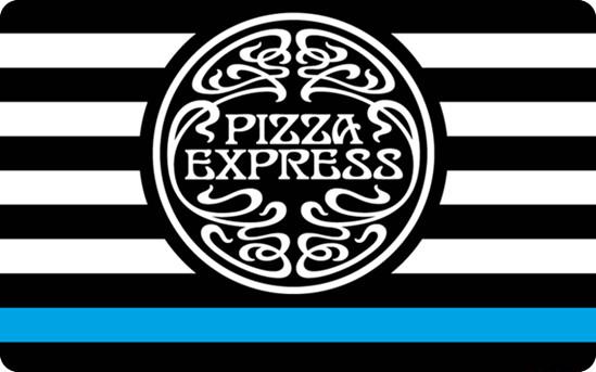 digiistore pizza express gift card