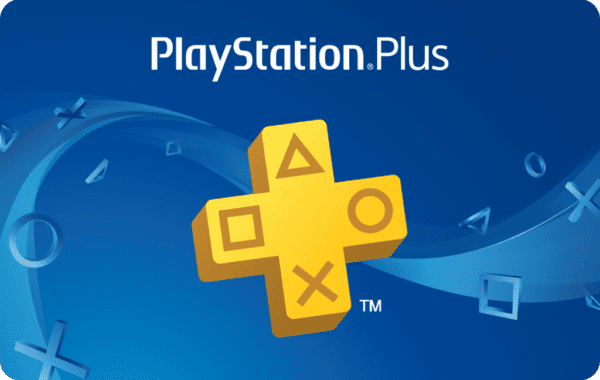 digiistore playstation plus gift card